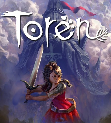 Experience the mysterious, timeless world of Toren, the first adventure game from Brazilian indie developer Swordtales. You are Moonchild, destined to climb the tower (known as Toren) on a hauntingly solitary journey to find your purpose. You must solve puzzles and face monsters as you struggle to climb to the top of this beautiful, yet treacherous environment, driven by the will to find your freedom.