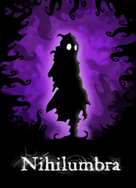 Discover the beautiful world of Nihilumbra and join Born on his adventure to find himself whilst trying to escape from his inevitable curse. Born was created from the absolute nothingness: The Void. But somehow he separates himself from the black emptiness and appears in the world.